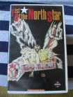 VHS - Fist of the North Star - Manga Hammer
