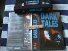 VHS - Dark Tales Teil 2 - Kurzfilme aus Neuseeland
