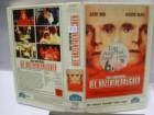 A 29 ) David Cronenbergs Die Unzertrennlichen