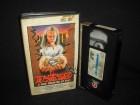 Possessed VHS Manhattan Baby UNCUT Lucio Fulci GB EV Video