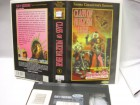 A 32 ) Troma Collectors Edition Class of Nukem High