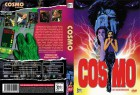 84: Bad Channels - Cosmo der Außerirdische kl.Hartbox