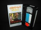 Im Nest der gelben Viper VHS Eurospy ITT Contrast Glasbox