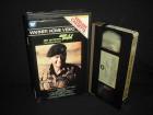 Die grünen Teufel VHS John Wayne Warner Home Verleih