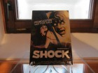 Shock - Promo Edition Nr: 5 / 15 -----RAR ----