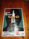 Prom Night Die Nacht des Schl�chters Constantin Poster