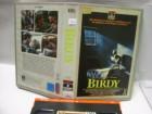 A 7 ) Birdy mit Nicolas Cage