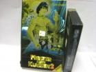 A 70 ) Jackie Chan in Meister Aller klassen 2