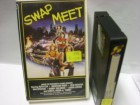 A 86 ) Swap Meet mit Ruth Cox