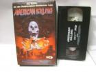 A 93 ) American Killing Die Nacht als der Handschellen Schlä