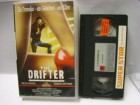 A 127 ) The Drifter mit Miles O´Keeffe