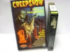 A 128 ) Creepshow kleine Horrorgeschichten