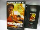 A 129 ) Ricochet Der Aufprall mit Denzel Washington
