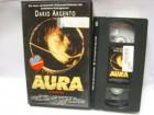 A 155 ) Dario Argentos AURA ( Trauma )