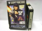 A 166 ) Jackie Chan Der Protector