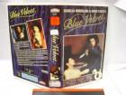 A 168 ) Isabella Rossellini in Blue Velvet
