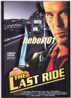 LAST RIDE - ACTION / THRILLER