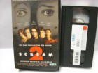 A 213 ) Scream 2 directors cut