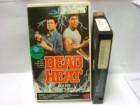 A 231 ) Dead Heat Diee zwei sind nicht zu töten