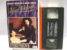 A 244 ) VCL Blue Velvet