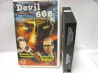 A 247 ) New East Video Devil 666 mit Donnie Yen