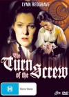 Turn of The Screw - Schloss des Schreckens Remake