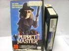 A 270 ) Puppet Master