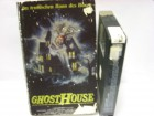 A 292 ) Ghost House