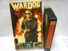 A 309 ) Focus Film Wardog