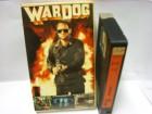 A 309 ) Focus Film Wardog