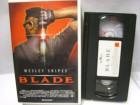 A 315 ) Blade mit Wesley Snipes