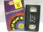 A 322 ) Tele Film Service Dein Strenzeichen