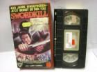 A 327 ) Swordkill