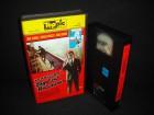 Kommissar X - Jagd auf unbekannt VHS Toppic