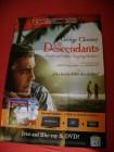 The Descendants Poster NEU