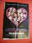 Valentinstag Poster NEU