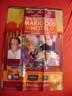 Best Exotic Mariagold Hotel Poster NEU
