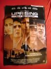 Uprising - Der Aufstand Poster NEU