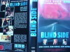Blind Side ...  Rutger Hauer, Rebecca DeMornay ...    FSK 18