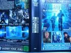 Millennium - Die 4. Dimension ... Kris Kristofferson