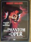 Das Phantom der Oper (R. Englund) -UNCUT-