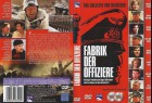 Fabrik der Offiziere 2 DVDs 6 Std./ Zapatka, Solbach, Dietl