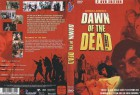 2 DVDs Dawn of the Dead - Zombie 1- George A. Romero´s