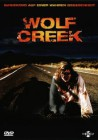 Wolf Creek (deutsch/uncut) NEU+OVP