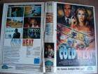 Cold Heat STARLIGHT VHS UNCUT Robert Davi von ULLI LOMMEL