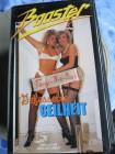 VHS - Gefesselte Geilheit - Booster Rarität