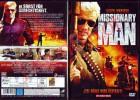 Missionary Man / DVD NEU OVP uncut Dolph Lundgren