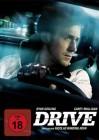Drive - NEU - OVP - Folie