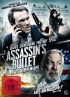 Assassins Bullet - Im Visier der Macht - NEU - OVP