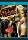 *TRAILER PARK OF TERROR (Blu-Ray) - Unrated Uncut *